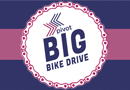 The Pivot App Big Bike Drive - Presented by Ohio