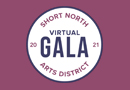 2021 Virtual Short North Gala