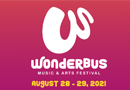 WonderBus Music & Arts Festival 2021